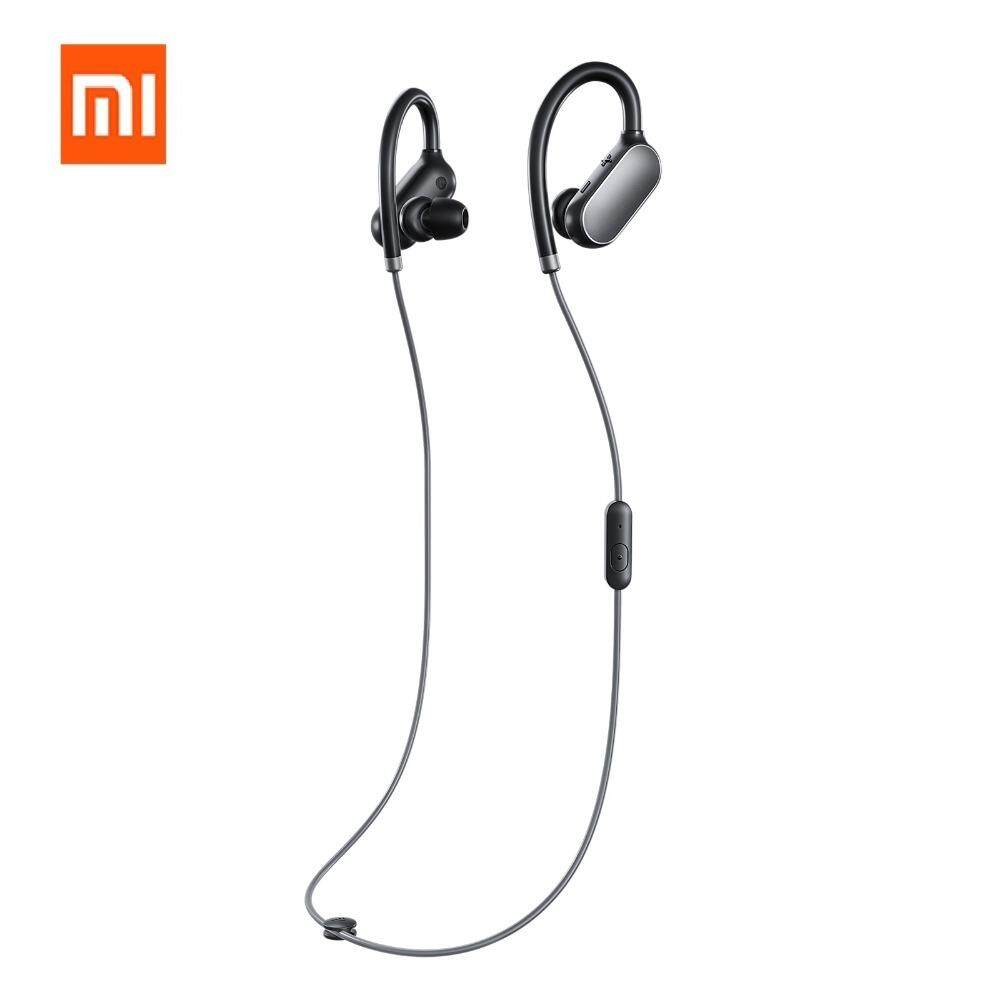 0cd9a4c0a80 Product details of Xiaomi Mi Sports Bluetooth Headphones / Xiaomi Mi Sports  Bluetooth Earphone Mini version