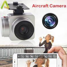 Aukey UAV Camera FPV Camera HD Premium Aircraft Photography Ky101 Durable – intl