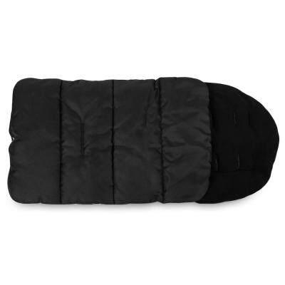 ลดราคากระหน่ำ Unbranded/Generic อุปกรณ์เสริมรถเข็นเด็ก รถเข็นเด็กทารก Annex MAT Foot COVER Sleeping BAG ดีจริง ๆ
