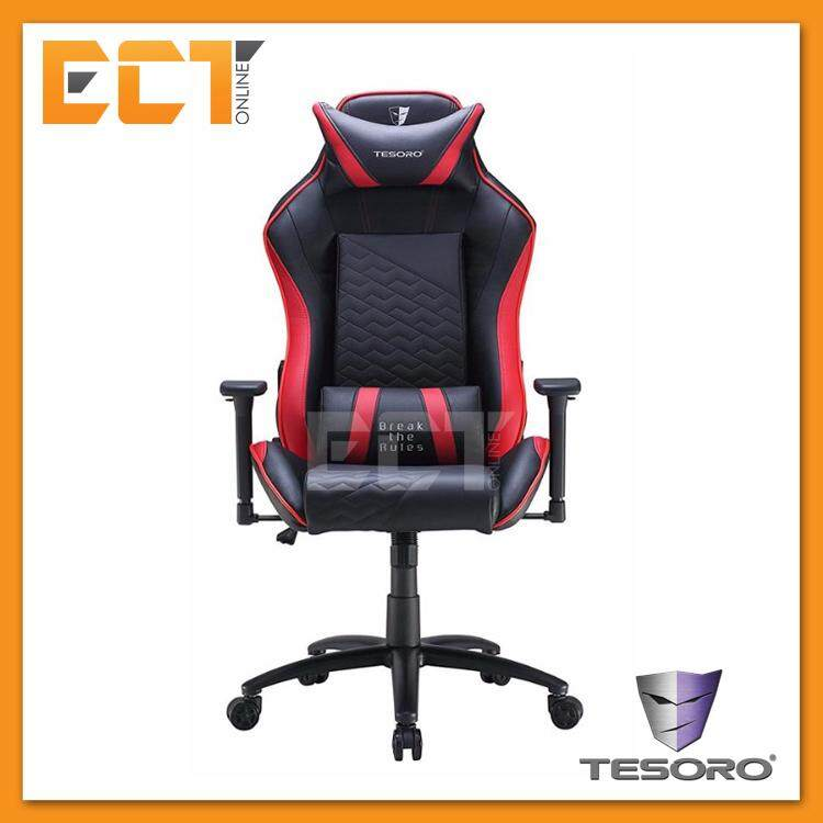 Super Ready Stock Tesoro Zone Series Balance Gaming Chair Spiritservingveterans Wood Chair Design Ideas Spiritservingveteransorg