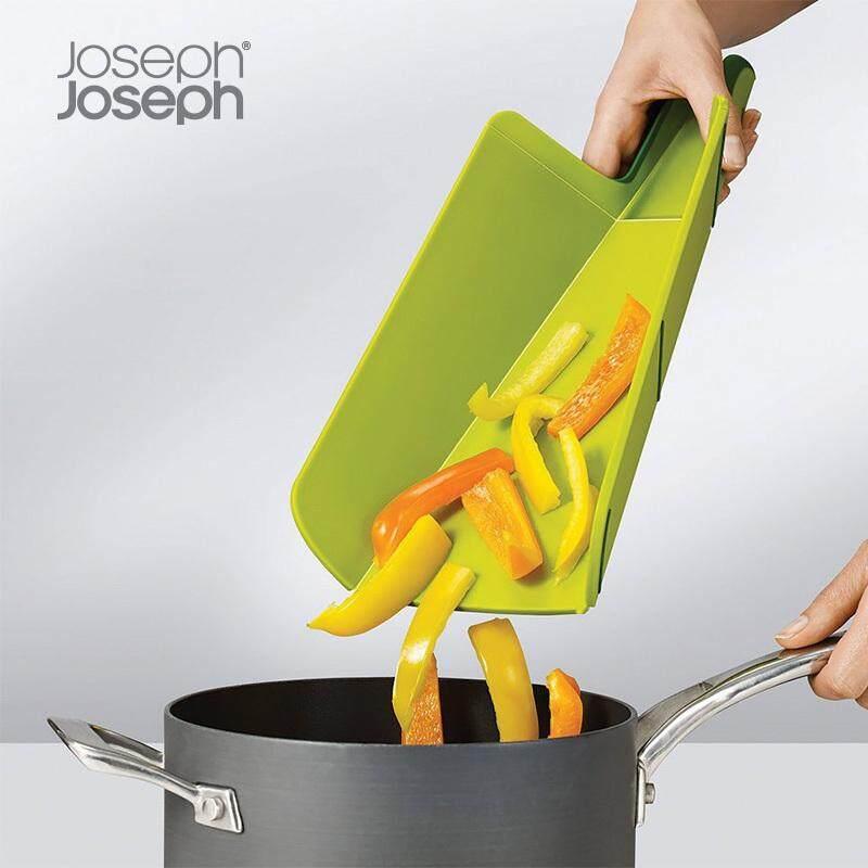 Giảm 18 %】 Đặc Biệt Anh Joseph Nhà Bếp, Đồ Gia Dụng Nhựa Thớt Nhà Bếp Cắt Trái Cây Thớt Gỗ Chiếu Gấp Cán Tấm Bản
