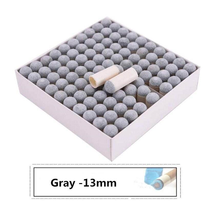 Bảng giá 100 Set Bàn Đánh Cứng Xám Bàn Đánh Bể Đầu Cue Quy Cách