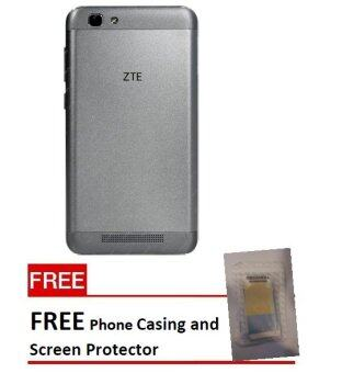 ZTE BLADE A610 2GB RAM/16GB ROM