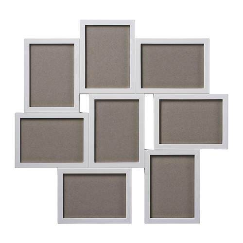 Home Picture Frames - Buy Home Picture Frames at Best Price in ...