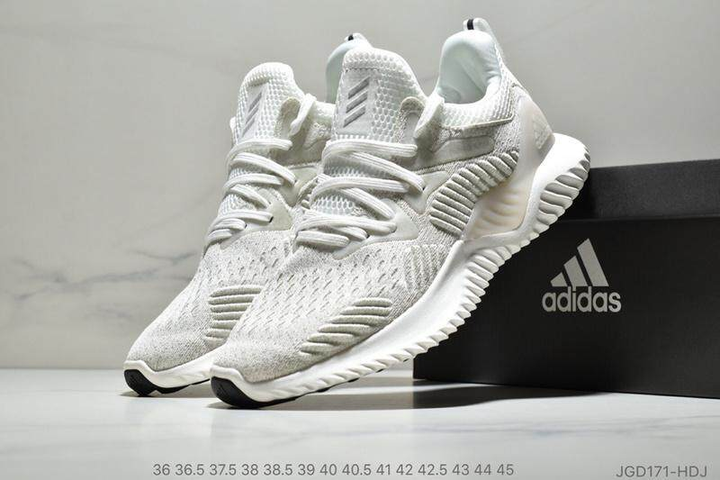 de5e5c8a0 Adidas Sport Shoes In Malaysia - Style Guru  Fashion