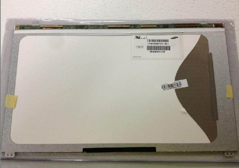 15.6 Samsung LTN156AT19-503 for Samsung NP300E5A LCD Screen