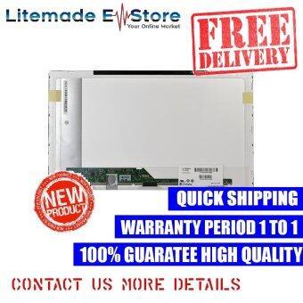 GateWay NV56R38U LCD LED Laptop Screen Panel