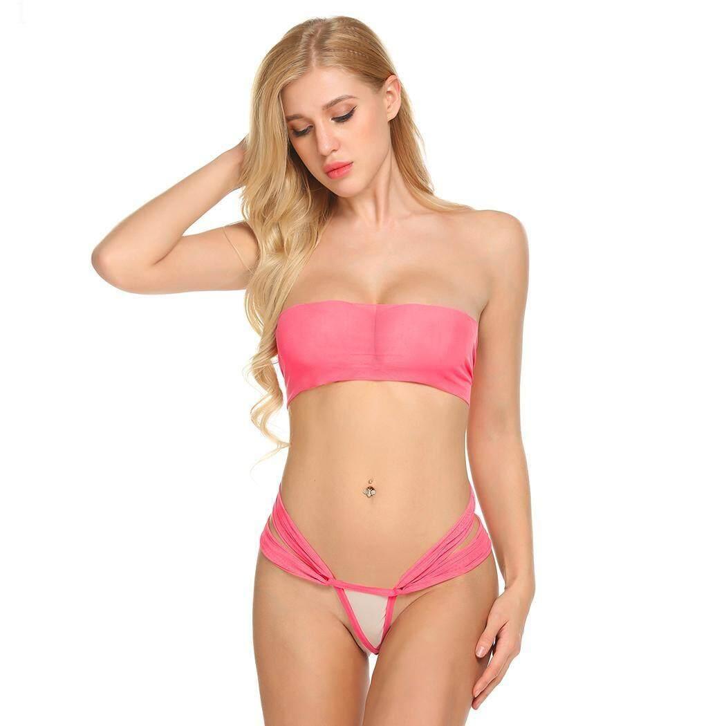 Pats sexy lingerie manila