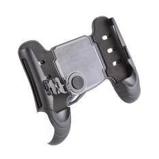 Versea Gamesir Cần Điều Khiển Tay Cầm Mở Rộng Tay Cầm Điều Khiển Chơi Game Di Động 5 Góc Tay Cầm Chơi Game cho Tất Cả Android & iOS điện thoại thông minh Mới-quốc tế
