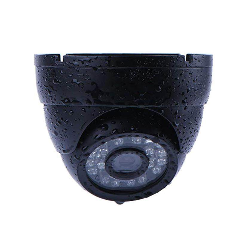 YANYI Color CMOS 1080P HD Weather Proof CCTV Security Camera IR Cut Day Night Vision 3.6mm Wide Angle Lens