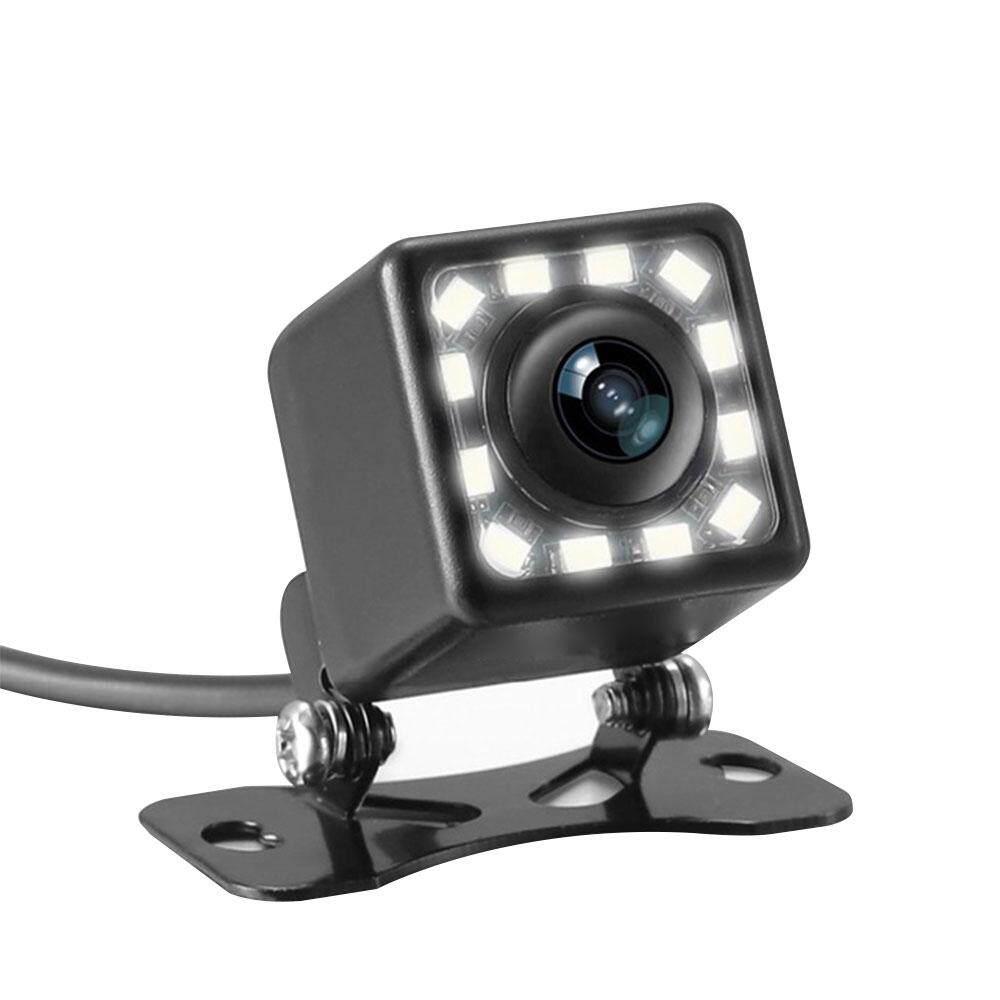 ด้านหลัง Camera รถกล้องมองหลัง Universal 720 จุด IP67 มุมมองกว้าง