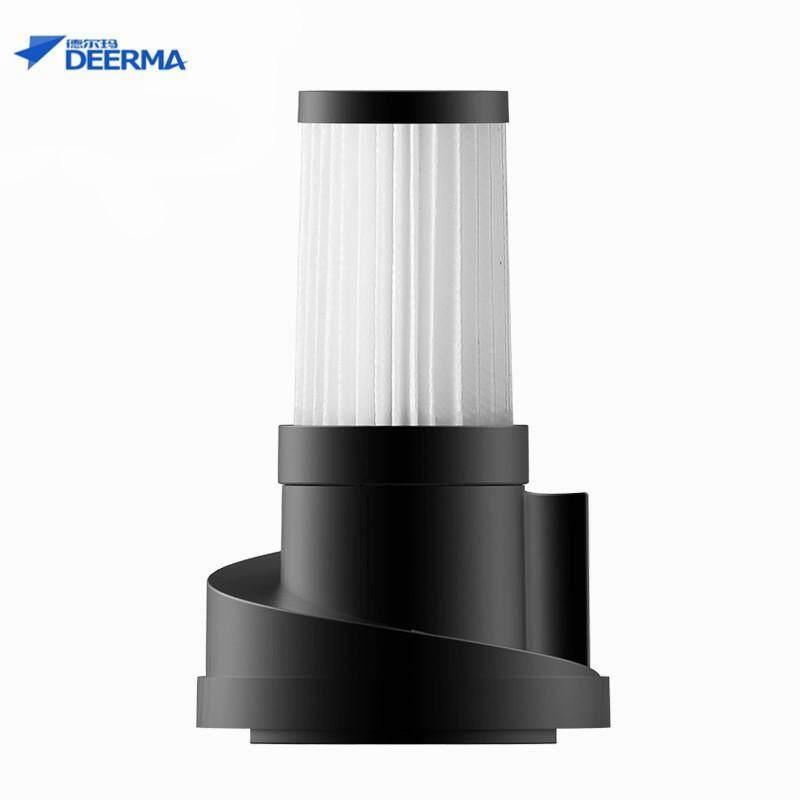 Deerma Vacuum Cleaner DX600 Filter, HEPA Filter Element Single Buy Singapore
