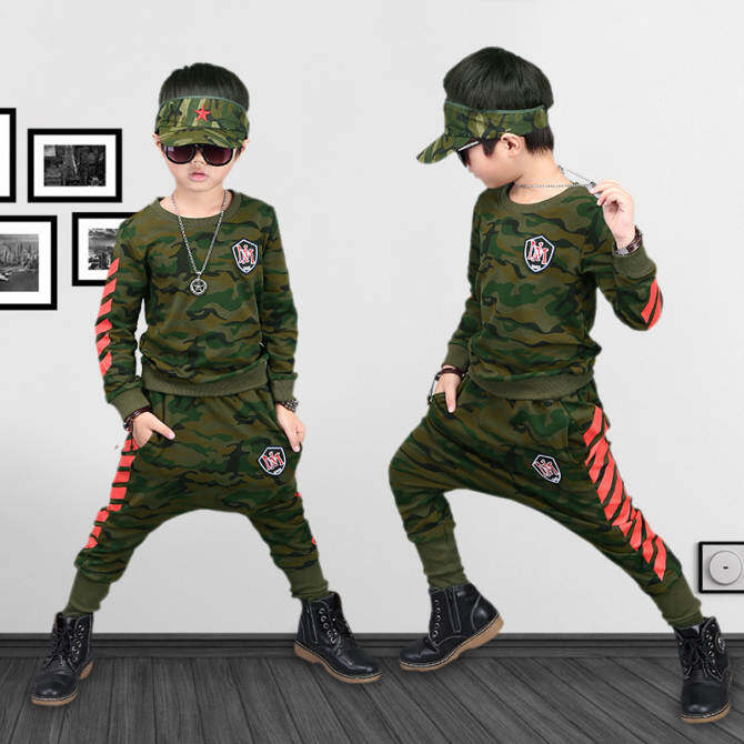 Camouflage field commando suit: Buy sell online Jackets & Coats with cheap price