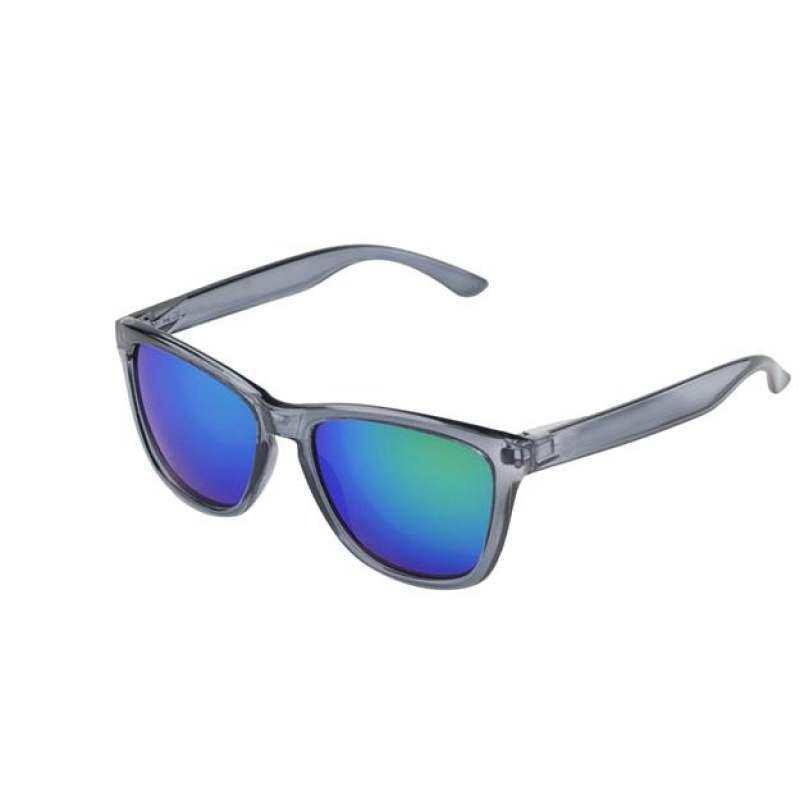 4cb0c1bf7 Dokly brand fashion Sunglasses men Retro Glasses Women Vintage Sun Glasses  Oculos De Grau Femininos Fashion