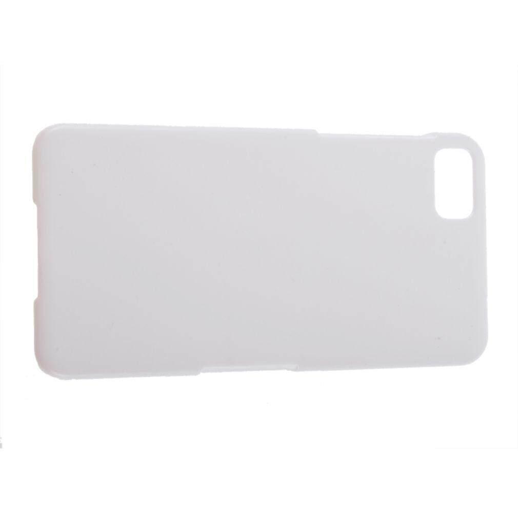 Befu BlackBerry Z10 Scrub Protect Case Cover Smartphone Phone Case