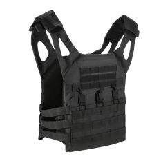 1000D Tactical Vest Military Molle Plate Carrier Magazine CS Outdoor Protective Lightweight Vest