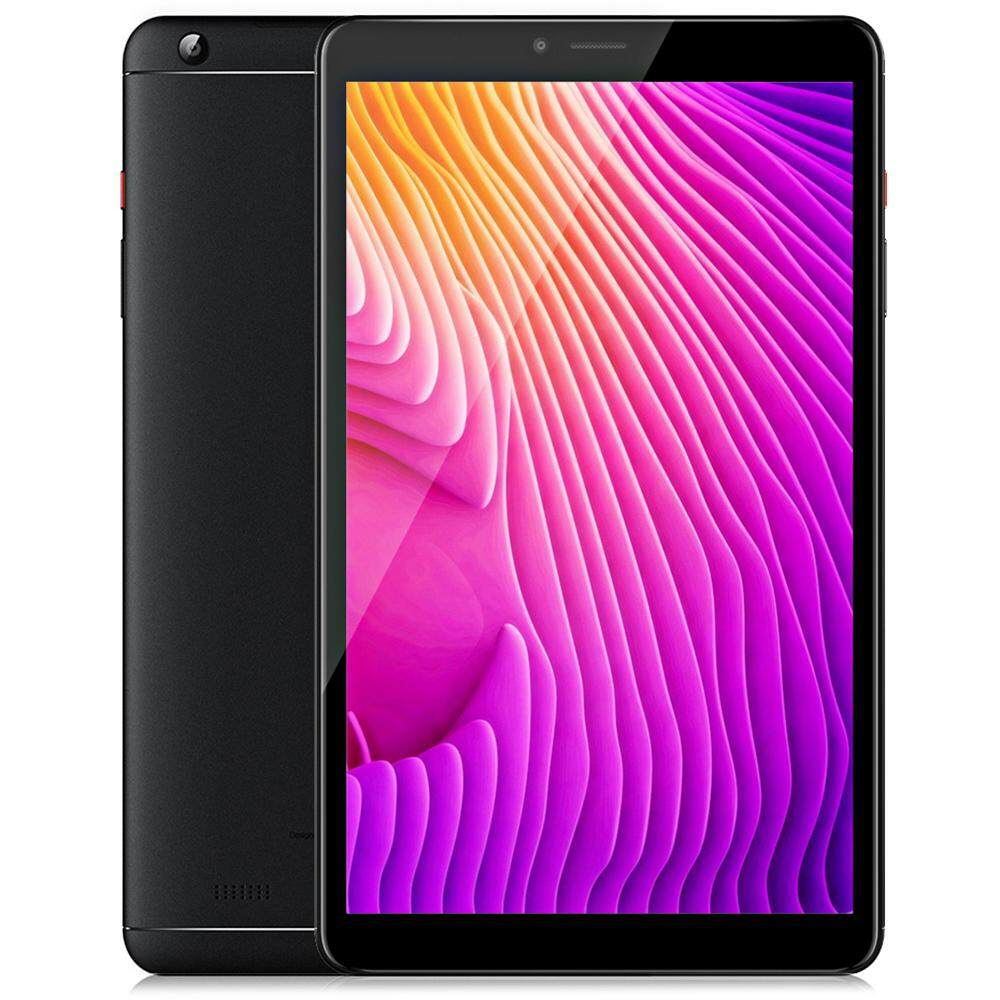 Chuwi Hi9 Pro CWI548 4G Phablet 8.4 inch Android 8.0 MT6797 ( Helio X20 ) Deca Core 3GB RAM 32GB eMMC ROM Dual SIM Cards Double Cameras Dual WiFi Bluetooth 4.1 Type-C