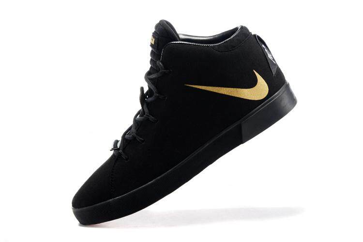 d3b4d17af552 ... coupon code for nike lebron 12 mens essential sports basketball shoes  071bc ebde4