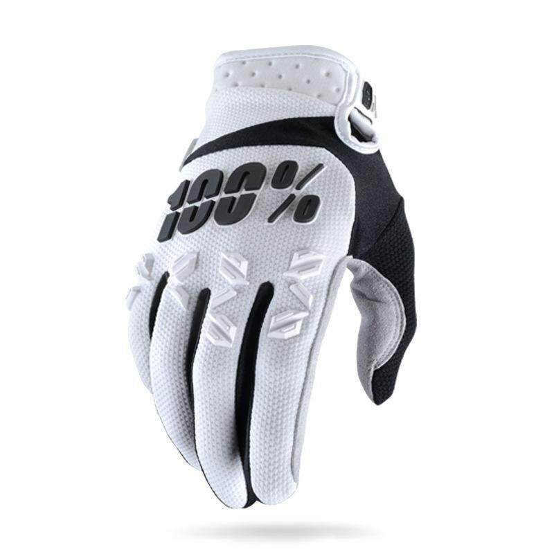 ETBIKE Motorcycle Gloves Racing Gloves Off-road Riding Gloves Outdoor Sports Bike Gloves