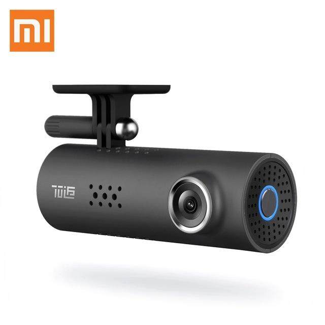 [GLOBAL Version] Xiaomi 70mai รถกล้อง DVR CNight Vision