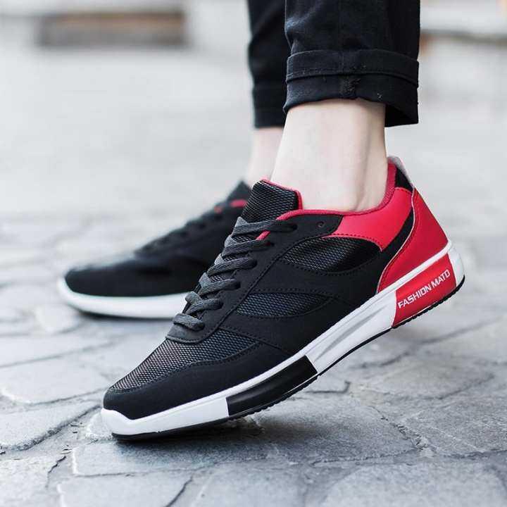 adidas et hommes est rapide spéciale ind mysink, silvmt et adidas mysink badminton chaussures - 10 royaume - uni / inde - intl 2ff606