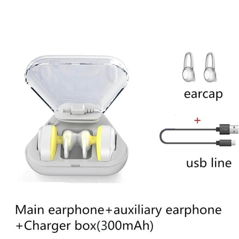 เว็บที่ขายถูกที่สุดอันดับที่ 1 หูฟัง Unbranded/Generic หูฟังบลูทูธ หูฟังBluetooth หูฟังไร้สายwireless Stereo รุ่น STN-13  .. ที่ครอบหูใหญ่ใส่สบายไม่เจ็บหู ที่ครอบศรีษะมีฟองน้ำหนานุ่ม มีของแถม ส่งฟรี