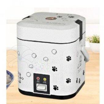 SmartKids mini Rice Cooker (IV)