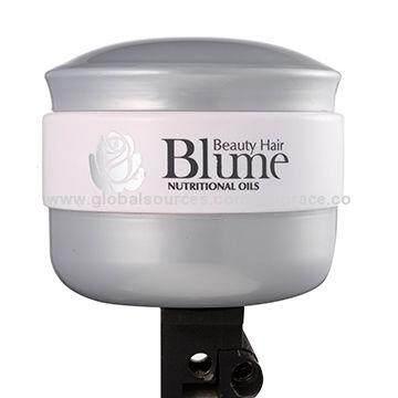 D.Blume Regeneration Cream 500Ml