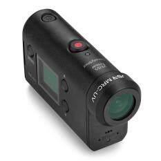 SunniMix MRC UV Bảo Vệ Ống Kính HD Lọc Nhiều Lớp cho Sony AS15 50R AS50 & R 100