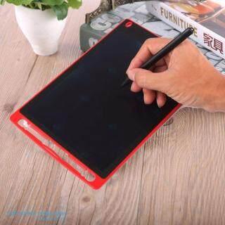 Bảng viết, vẽ điện tử, tự xóa thông minh màn hình LCD 8.5 inch - kèm bút cảm ứng [Thao2] Dũng thumbnail