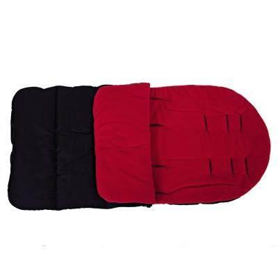 รีวิว Pantip Unbranded/Generic อุปกรณ์เสริมรถเข็นเด็ก รถเข็นเด็กทารก Annex MAT Foot COVER Sleeping BAG มีโปรโมชั่น ลดราคา