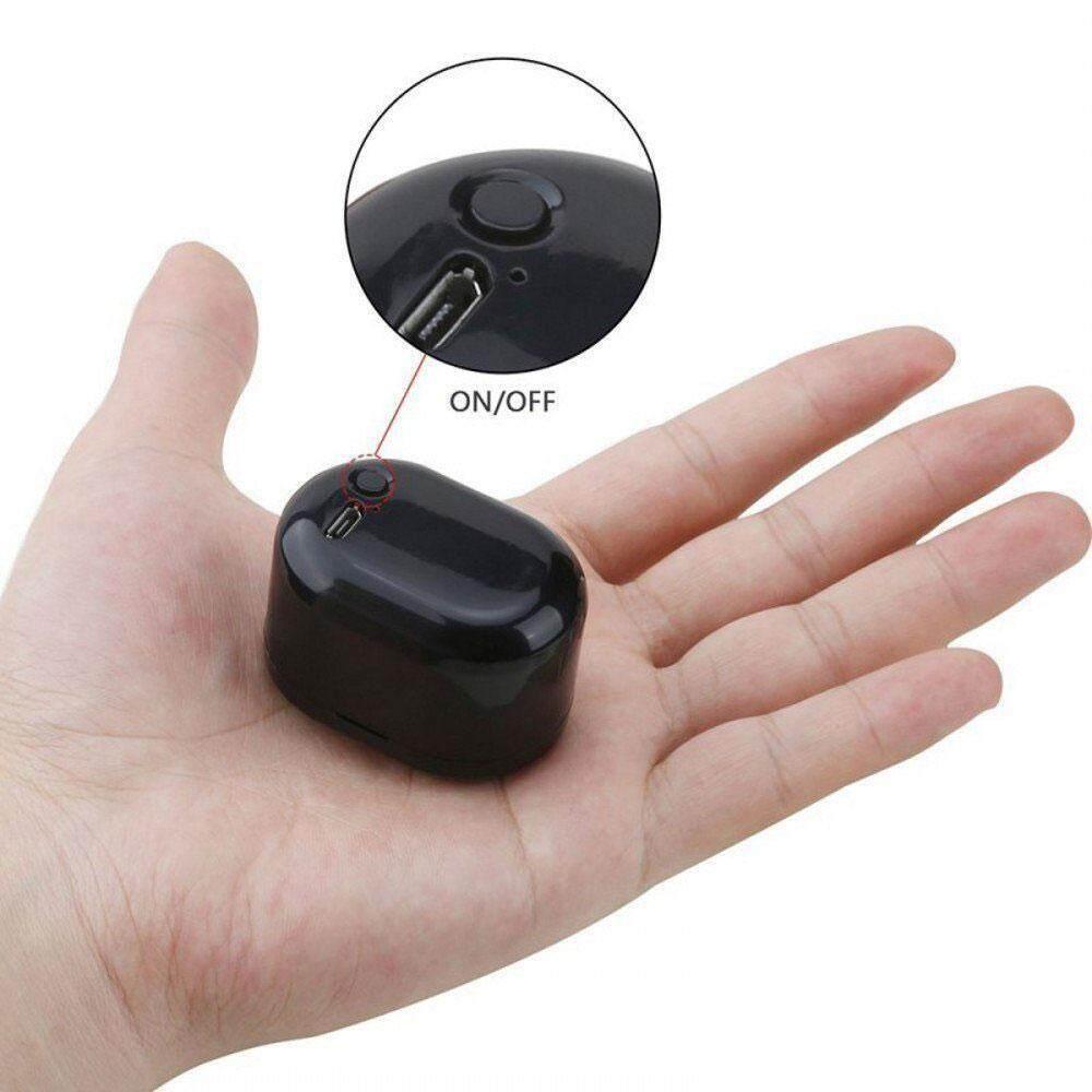 ลดราคาของจริงด่วน ๆ หูฟัง Womdee Womdee อุปกรณ์เก็บข้อมูลแบบพกพาอุปกรณ์เก็บข้อมูลแบบดิจิตอล USB สายหูฟังโทรศัพท์มือถือแพ็ค - นานาชาติ เคลมสินค้าได้