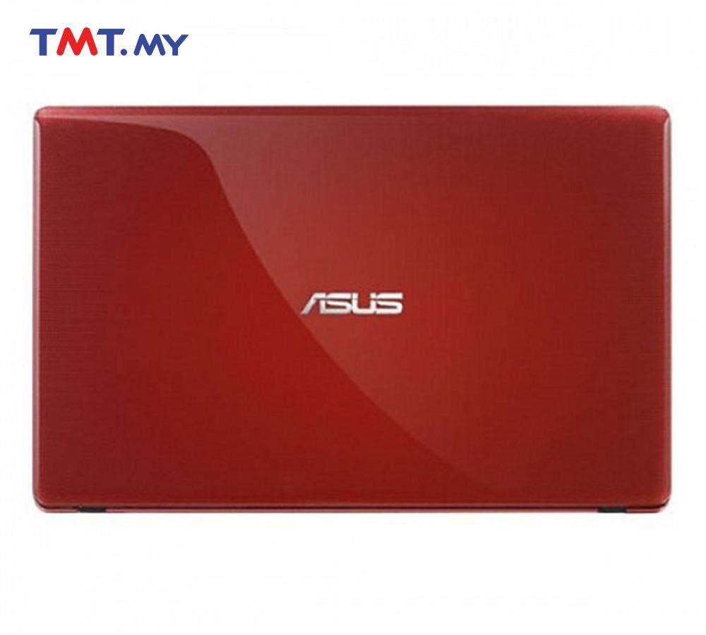 Asus A556U-QDM1070T