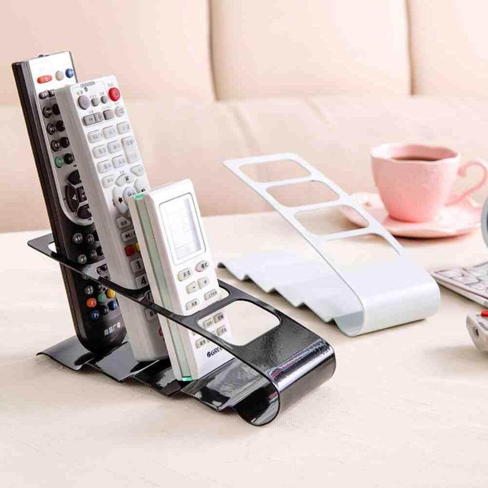 50 PCS E-CLIP 4mm FOR STIHL MS 171 181 440 460 191T 200T 020T # 9460 624 0400