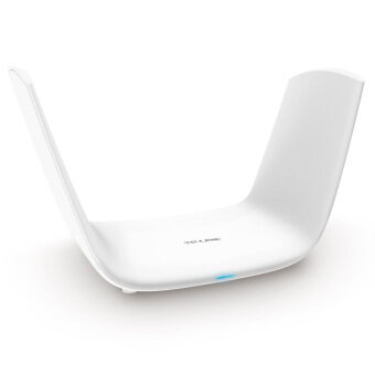 TP-LINK TL-WDR8600 2600M Gigabit Dual-band Wireless Router 11AC Smart WiFi Through The Wall