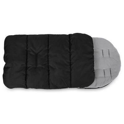 เปรียบเทียบราคา Unbranded/Generic อุปกรณ์เสริมรถเข็นเด็ก รถเข็นเด็กทารก Annex MAT Foot COVER Sleeping BAG แนะนำเลยดีที่สุดแล้ว