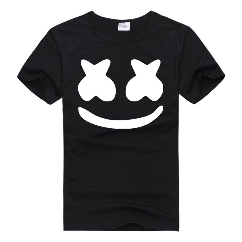 T-shirts Mens Haiti T Shirt Personalized Tee Shirt Round Neck Streetwear Loose Funny Summer Outfit Shirt High Quality Goods Men's Clothing