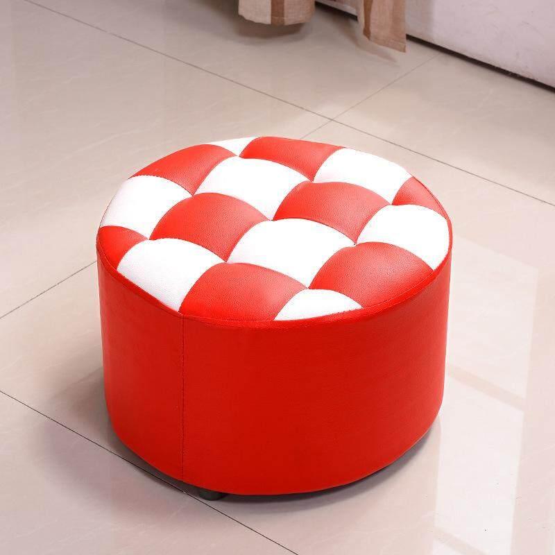 Small stool round stool sofa fashion ideas
