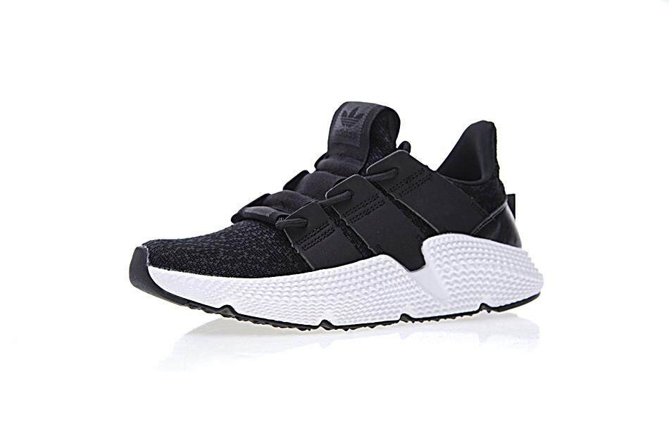 new product 550e3 2bad7 Sports Price Malaysia Clothing Shoes Outdoors Best In Adidas amp  qx6dCSqA