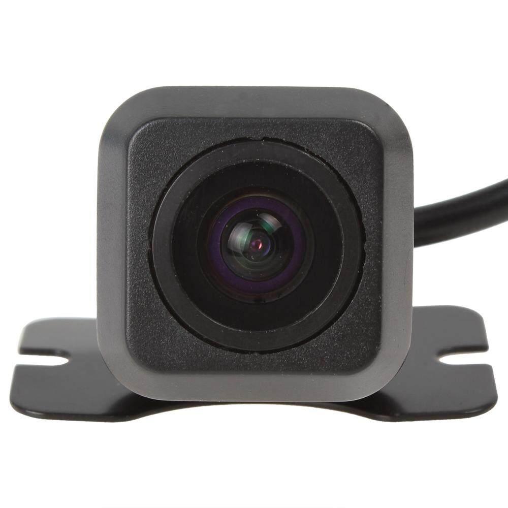 E313 Car Rearview Camera 170 Degree Waterproof