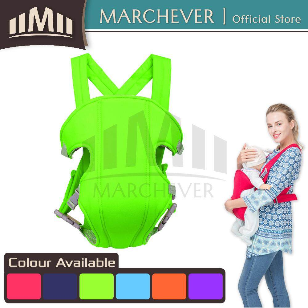 3 IN 1 Baby Carrier Multifunctional Baby Hip Seat Kids Baby Toddler Infant Sling