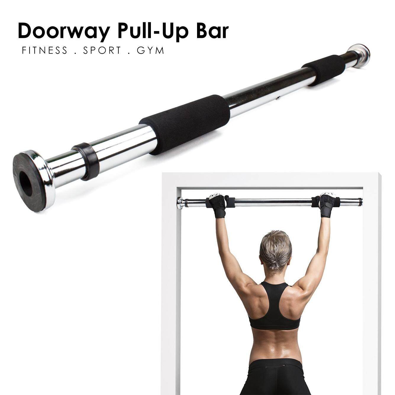 2 PCS PUSH UP BARS STAND GRIP For HOME FITNESS EXTREME EXERCISE NON-SLIP FROM UK
