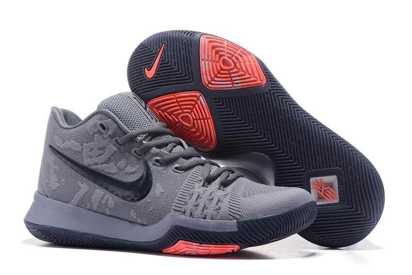 3f905ff2ed6ba Basketball Shoes for Men for sale - Mens Basketball Shoes Online ...