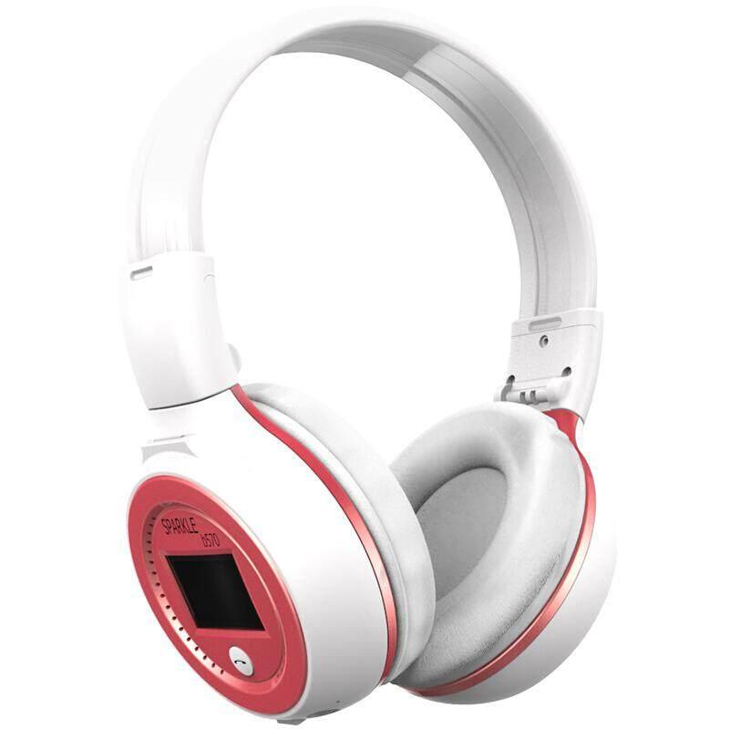 ดีจริง ถูกจริง หูฟัง Null Samsung หูฟัง Galaxy S8 AKG สายถัก (สามารถใช้ได้กับ Galaxy ทุกรุ่น)ซื้อ 1 แถม 1 ฟรี ร้านที่เครดิตดีที่1