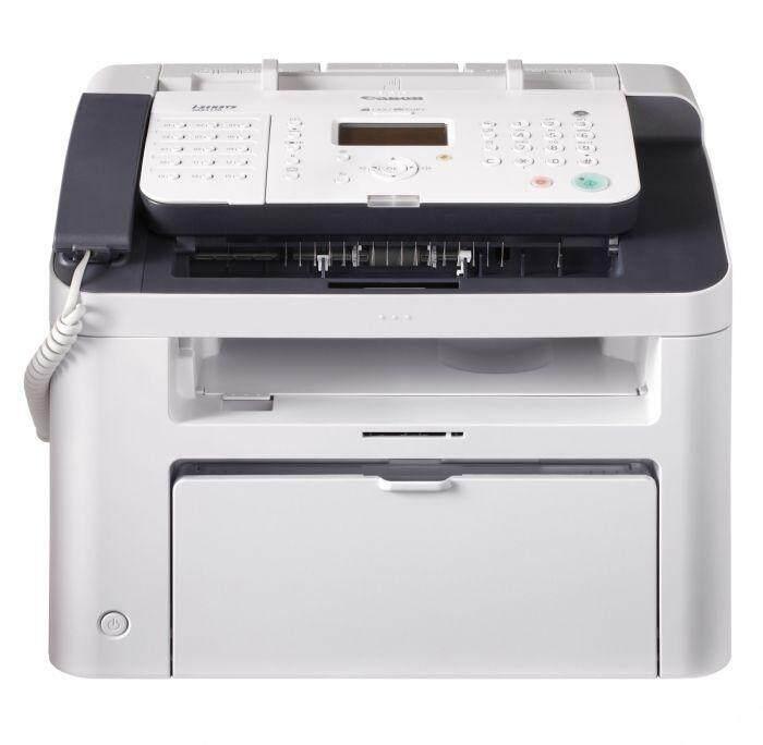 Canon FAX-L170 Laser Fax Printer