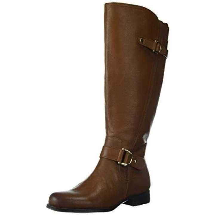 mixsnow   poséidon mocassins glisse sur l'eau des mocassins poséidon Vert 38 - intl chaussures chaussures de marche ff2d59