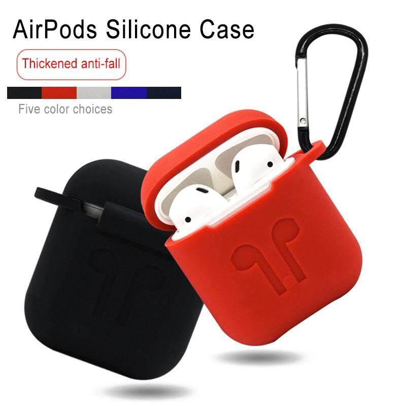 ถูกสุดๆ เบสสเตอริโอหูฟังกับไมโครโฟนหูฟังสเตอริโอเสียงโลหะสำหรับ iphone ของแท้ ราคาถูก