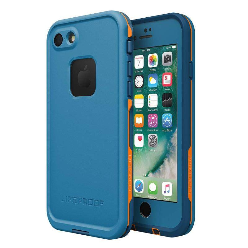 culater iphone 7 case