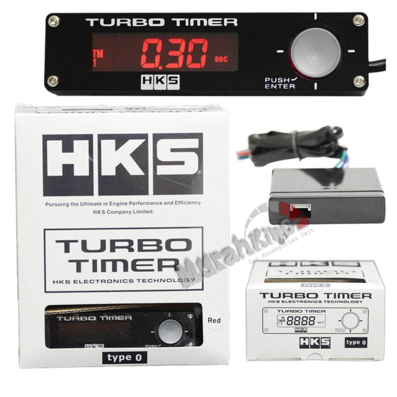 Outstanding Apexi Turbo Timer Wiring Diagram Photo - Wiring Diagram ...