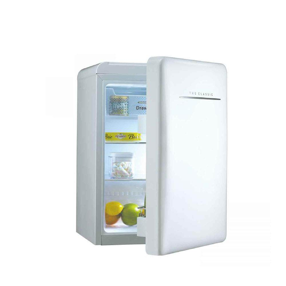Daewoo Classic Fridge FN-102M (81L) (KL & JB only)